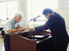 H29_優良工事表彰02